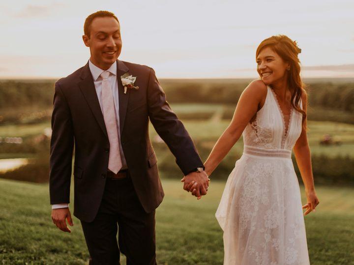 Tmx 0902 51 776582 Cuyahoga Falls wedding planner