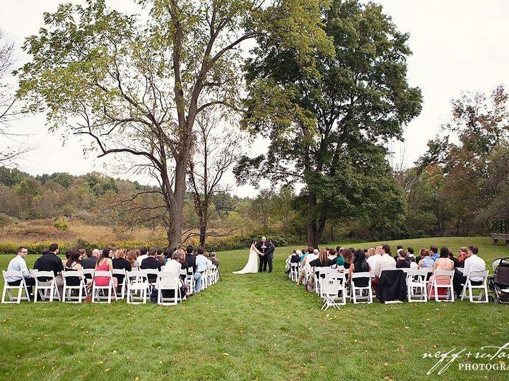 Tmx 1445028835989 10648757327815950731499981946893629191889o Cuyahoga Falls wedding planner