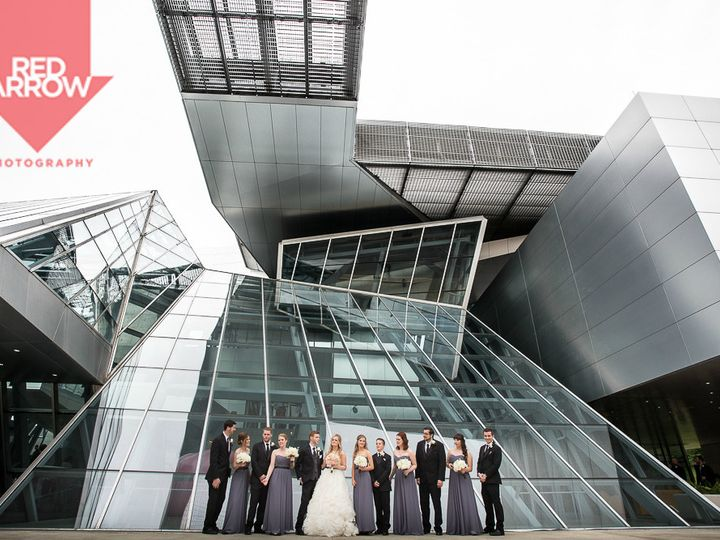 Tmx 1445028949807 Wedding 2 Cuyahoga Falls wedding planner