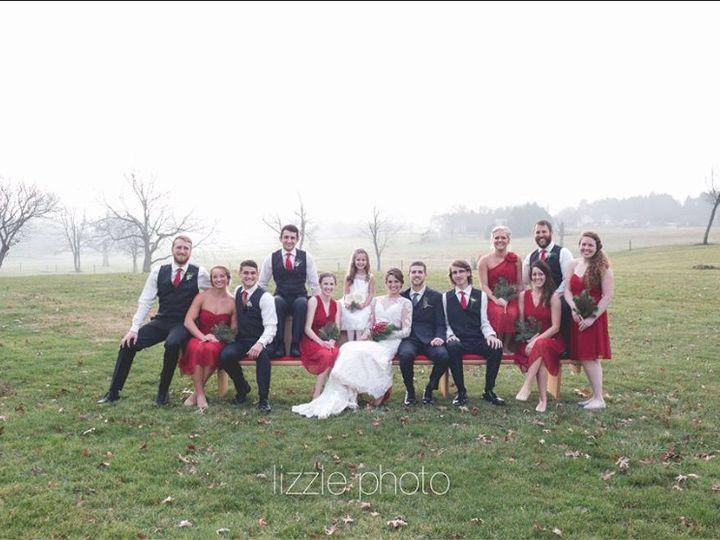 Tmx 1454965363976 Screen Shot 2016 02 08 At 4.01.52 Pm Cuyahoga Falls wedding planner