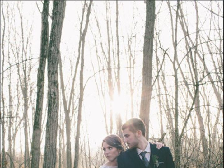 Tmx 1454965383847 Screen Shot 2016 02 08 At 4.02.06 Pm Cuyahoga Falls wedding planner