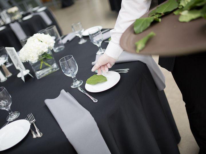 Tmx 1455314263527 2q4a7878 Cuyahoga Falls wedding planner