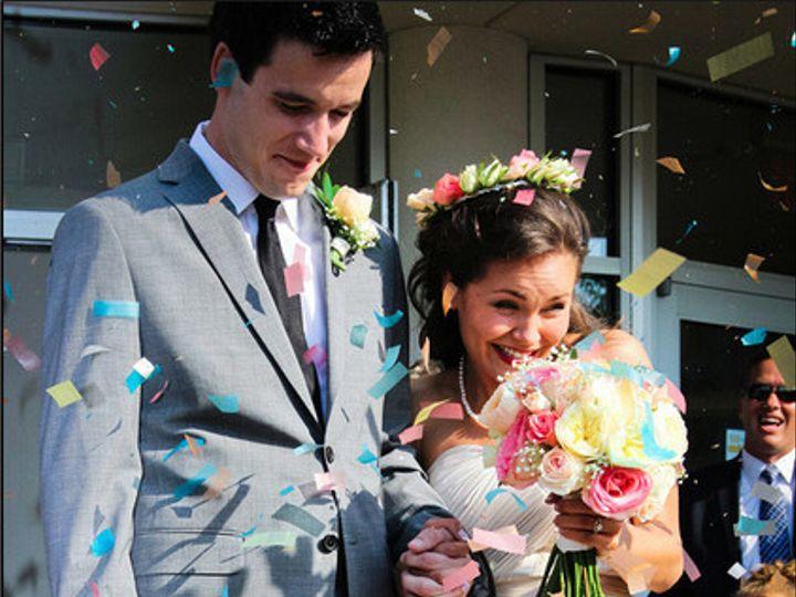 Tmx 1455314442703 Screen Shot 2016 02 12 At 5.00.11 Pm Cuyahoga Falls wedding planner