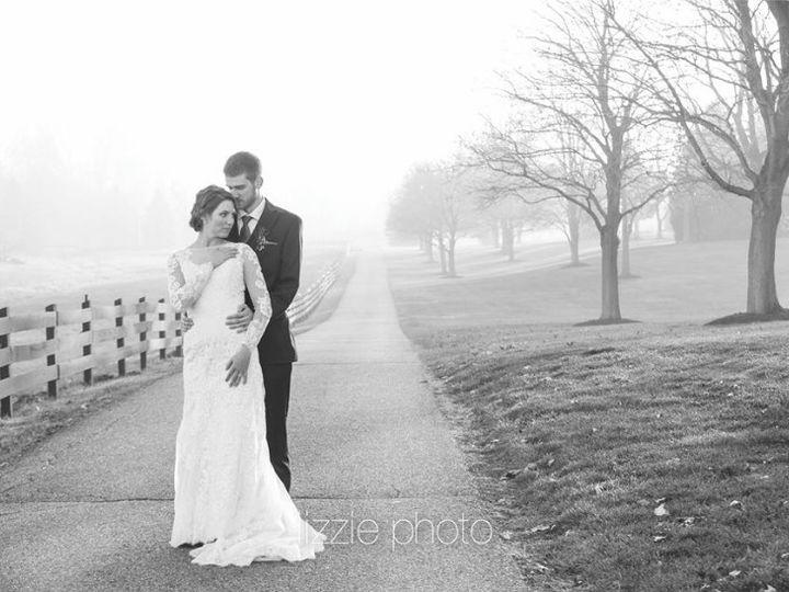 Tmx 1461537509649 Screen Shot 2016 04 19 At 6.28.13 Pm Cuyahoga Falls wedding planner