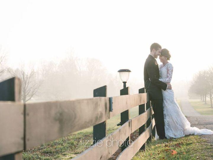 Tmx 1461537510139 Screen Shot 2016 04 19 At 6.28.33 Pm Cuyahoga Falls wedding planner