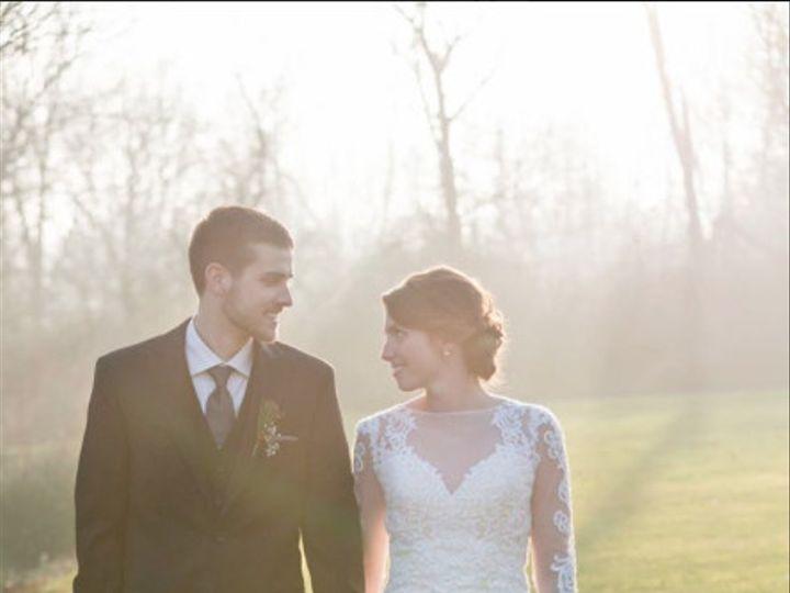Tmx 1461537517289 Screen Shot 2016 04 19 At 6.28.52 Pm Cuyahoga Falls wedding planner