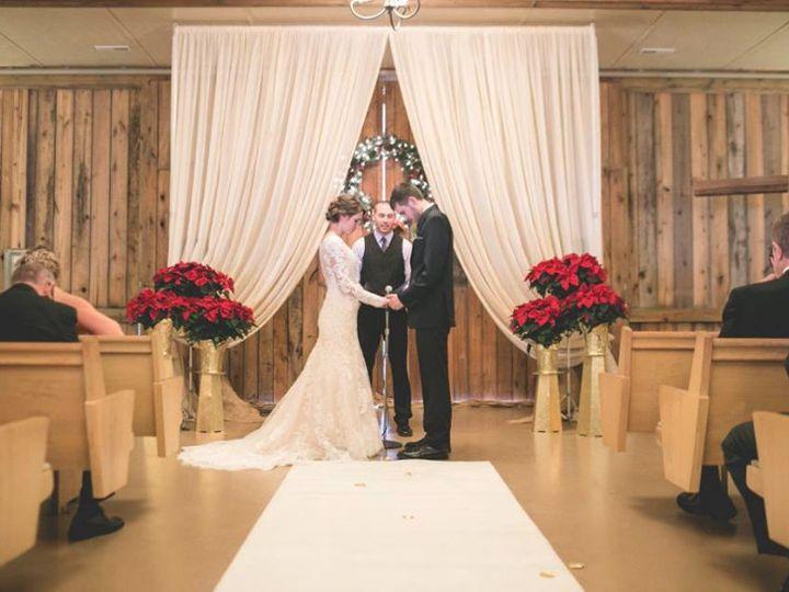 Tmx 1461537546995 Screen Shot 2016 04 19 At 6.32.48 Pm Cuyahoga Falls wedding planner