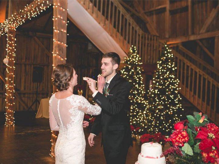 Tmx 1461537553509 Screen Shot 2016 04 19 At 6.33.15 Pm Cuyahoga Falls wedding planner