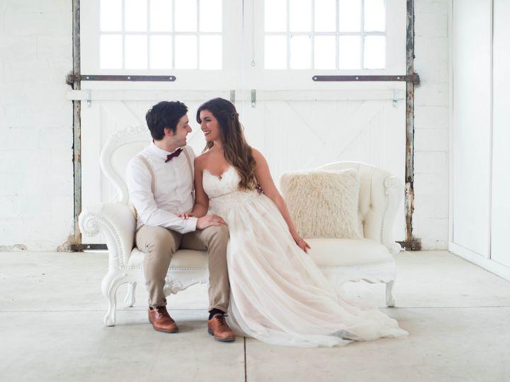 Tmx 1461537669882 Dsc4486 Cuyahoga Falls wedding planner