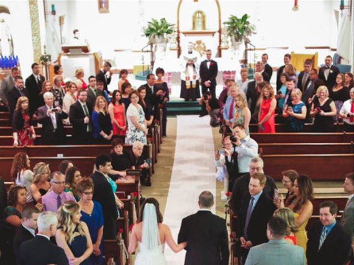 Tmx 1466387293392 Screen Shot 2016 06 14 At 3.14.39 Pm Cuyahoga Falls wedding planner