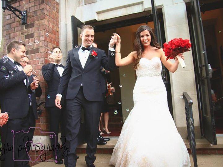 Tmx 1466387305272 Screen Shot 2016 06 14 At 3.15.11 Pm Cuyahoga Falls wedding planner