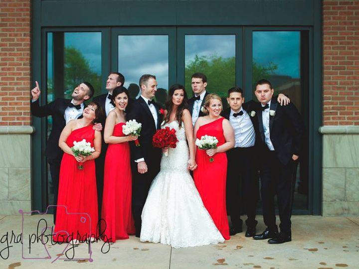 Tmx 1466387312813 Screen Shot 2016 06 14 At 3.15.29 Pm Cuyahoga Falls wedding planner
