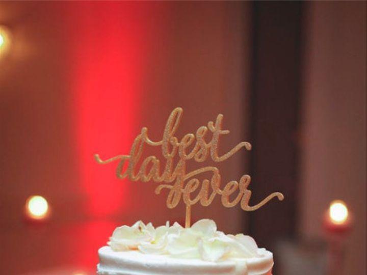Tmx 1466387324446 Screen Shot 2016 06 14 At 3.16.15 Pm Cuyahoga Falls wedding planner