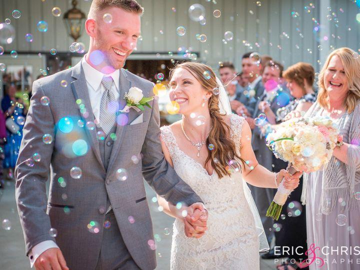 Tmx 1468601086086 Screen Shot 2016 07 11 At 6.44.24 Pm Cuyahoga Falls wedding planner