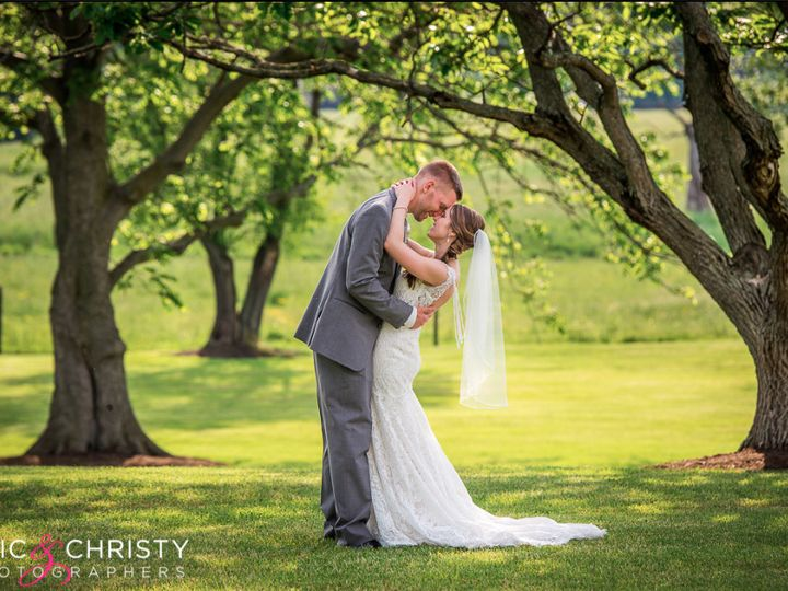 Tmx 1468601094634 Screen Shot 2016 07 11 At 6.44.49 Pm Cuyahoga Falls wedding planner