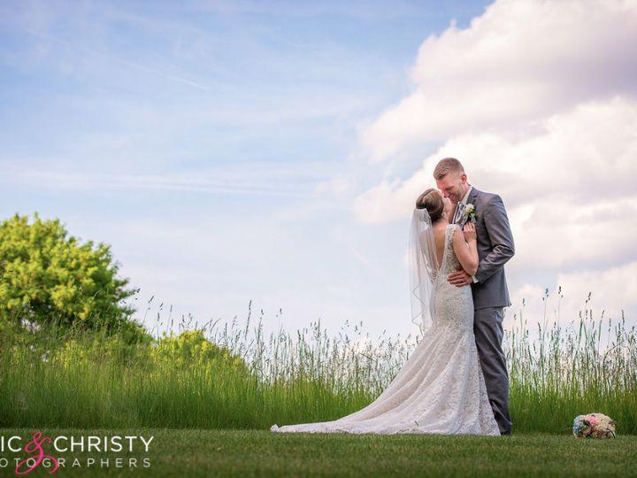 Tmx 1468601103035 Screen Shot 2016 07 11 At 6.45.18 Pm Cuyahoga Falls wedding planner