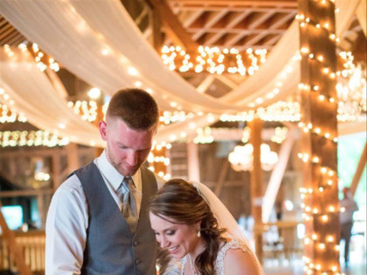 Tmx 1468601109852 Screen Shot 2016 07 11 At 6.46.38 Pm Cuyahoga Falls wedding planner