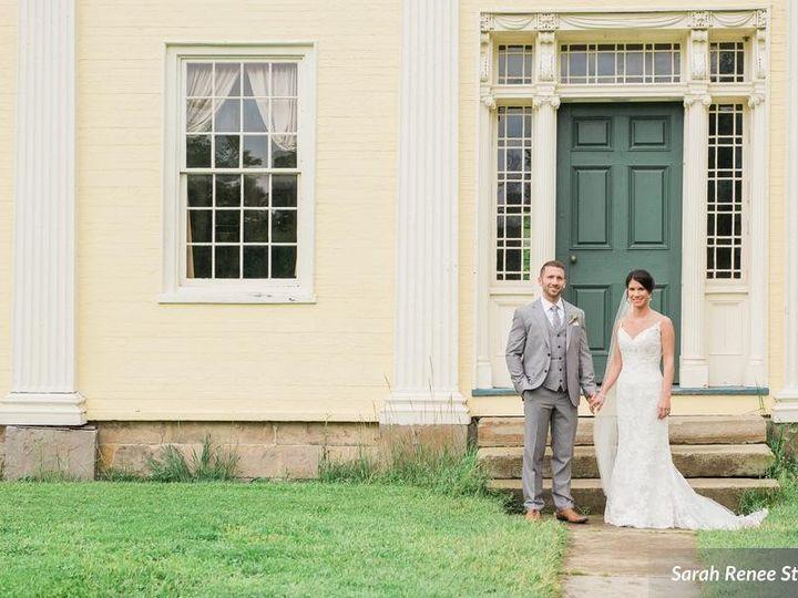 Tmx 1468601175262 Freassiassarahreneestudiosheatherjonblog270low Cuyahoga Falls wedding planner