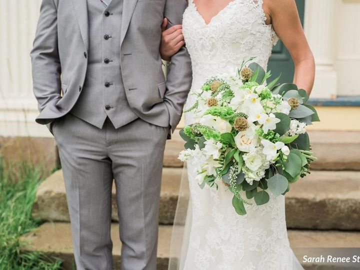 Tmx 1468601182755 Freassiassarahreneestudiosheatherjonblog320low Cuyahoga Falls wedding planner
