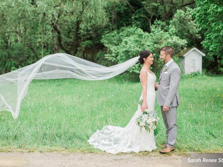 Tmx 1468601191441 Freassiassarahreneestudiosheatherjonblog840low Cuyahoga Falls wedding planner