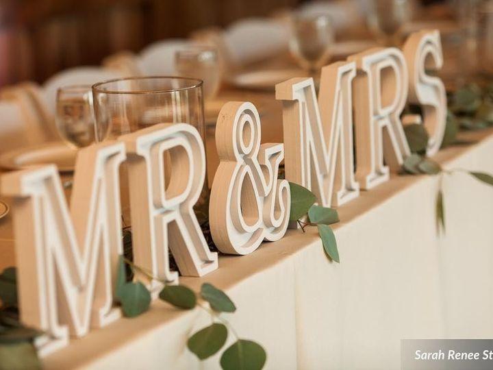 Tmx 1468601205156 Freassiassarahreneestudiosheatherjonblog1050low Cuyahoga Falls wedding planner