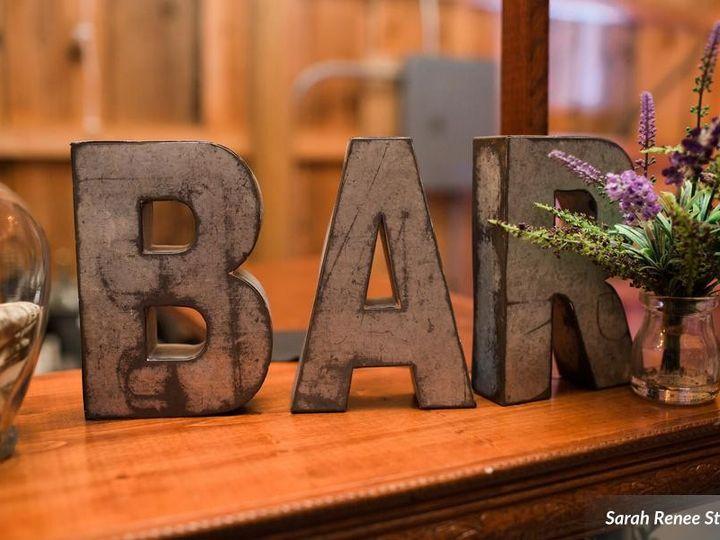 Tmx 1468601211141 Freassiassarahreneestudiosheatherjonblog1260low Cuyahoga Falls wedding planner