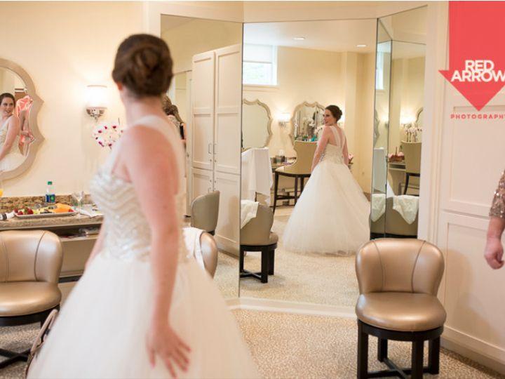 Tmx 1468601696427 Screen Shot 2016 07 15 At 12.52.42 Pm Cuyahoga Falls wedding planner