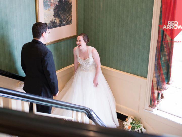 Tmx 1468601696580 Screen Shot 2016 07 15 At 12.52.59 Pm Cuyahoga Falls wedding planner