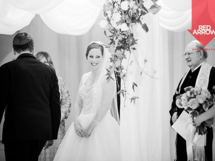 Tmx 1468601713369 Screen Shot 2016 07 15 At 12.54.01 Pm Cuyahoga Falls wedding planner