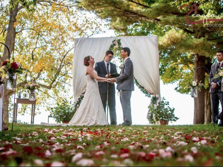 Tmx 1476812589478 Screen Shot 2016 10 18 At 1.38.55 Pm Cuyahoga Falls wedding planner