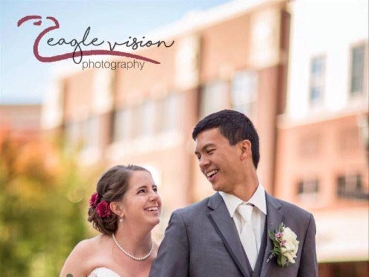 Tmx 1476812599509 Screen Shot 2016 10 18 At 1.39.20 Pm Cuyahoga Falls wedding planner