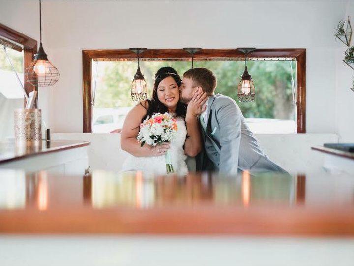 Tmx 1476812609517 Screen Shot 2016 10 18 At 1.39.48 Pm Cuyahoga Falls wedding planner