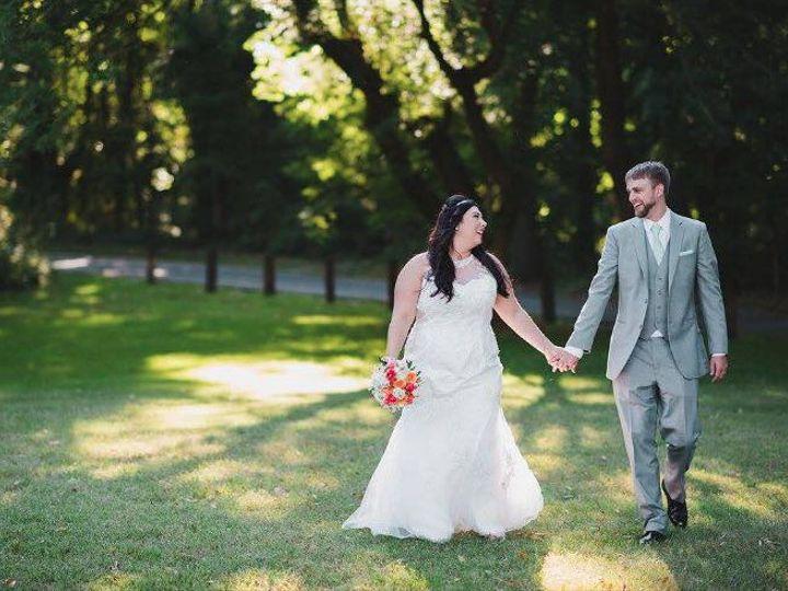 Tmx 1476812617529 Screen Shot 2016 10 18 At 1.40.21 Pm Cuyahoga Falls wedding planner