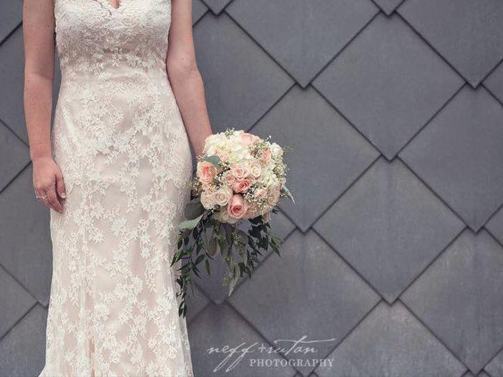 Tmx 1476812626081 Screen Shot 2016 10 18 At 1.40.58 Pm Cuyahoga Falls wedding planner