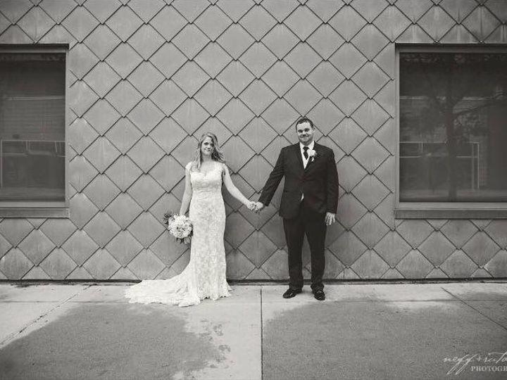 Tmx 1476812641998 Screen Shot 2016 10 18 At 1.41.49 Pm Cuyahoga Falls wedding planner
