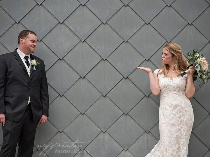 Tmx 1476812651052 Screen Shot 2016 10 18 At 1.42.08 Pm Cuyahoga Falls wedding planner