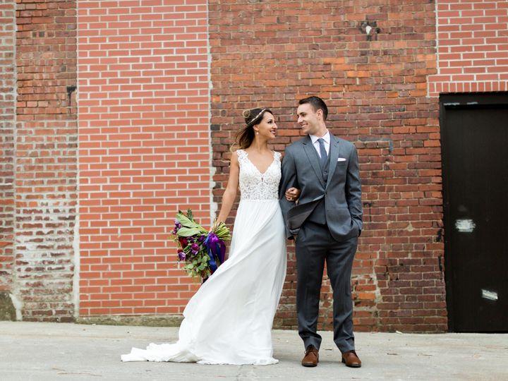 Tmx 1494544417559 Editedstyledshoot201of400 Cuyahoga Falls wedding planner