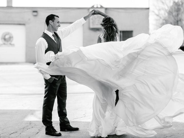 Tmx 1494544438111 Editedstyledshoot266of400 Cuyahoga Falls wedding planner
