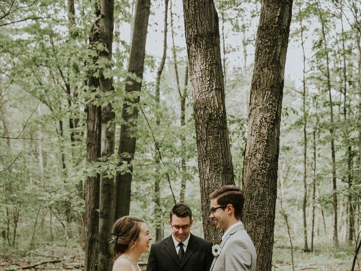 Tmx 1516299265 0aafdf4c158a56f2 1516299261 87bb5cc5e8529469 1516299255380 4 Ellie Matt May 20  Cuyahoga Falls wedding planner