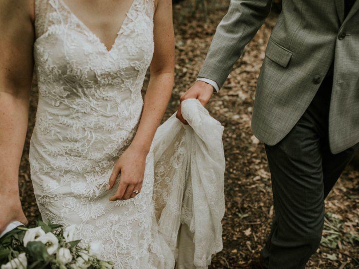 Tmx 1516299290 A9a5a5569a229c4f 1516299287 7597c2219226354c 1516299284192 5 Ellie Matt May 20  Cuyahoga Falls wedding planner