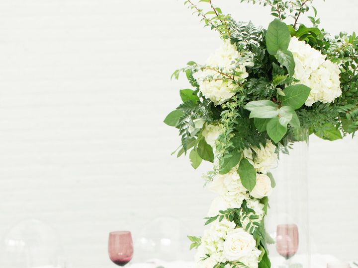 Tmx Classic Modern Styled Shoot For Blog Submission Smaller For Social Med 0034 51 776582 Cuyahoga Falls wedding planner