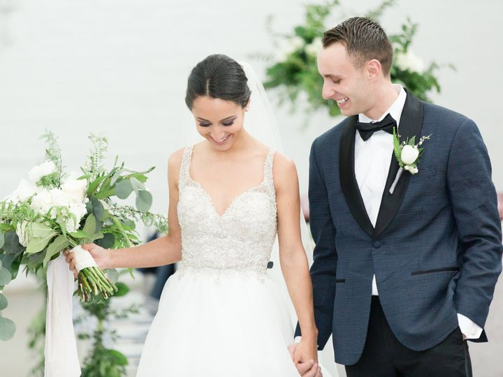 Tmx Classic Modern Styled Shoot For Blog Submission Smaller For Social Med 0064 51 776582 Cuyahoga Falls wedding planner