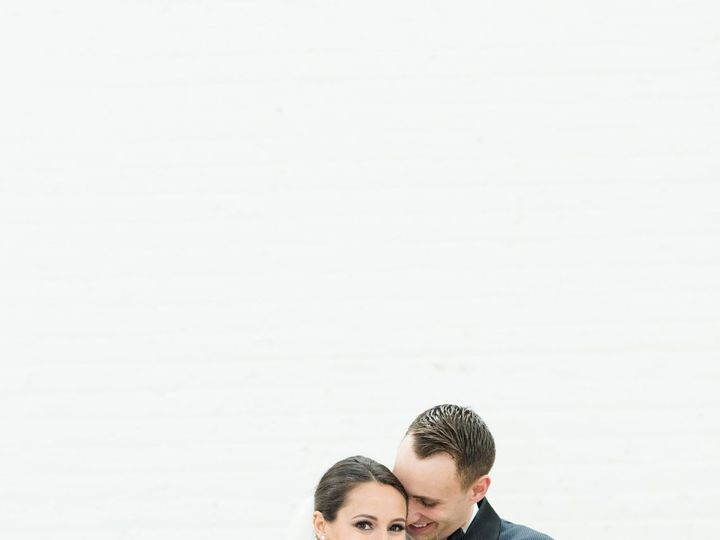 Tmx Classic Modern Styled Shoot For Blog Submission Smaller For Social Med 0080 51 776582 Cuyahoga Falls wedding planner