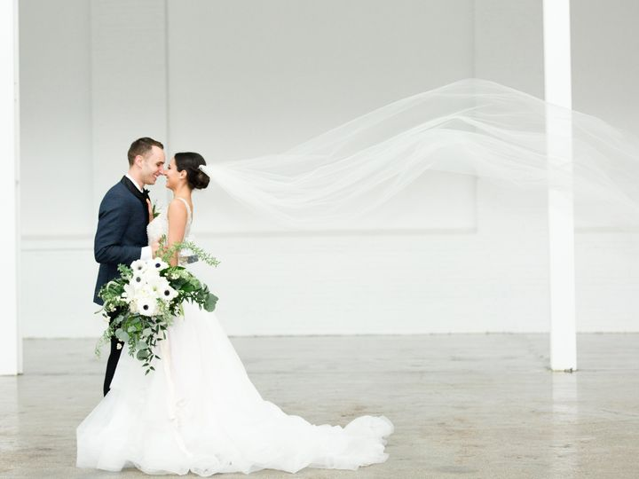 Tmx Classic Modern Styled Shoot For Blog Submission Smaller For Social Med 0091 51 776582 Cuyahoga Falls wedding planner