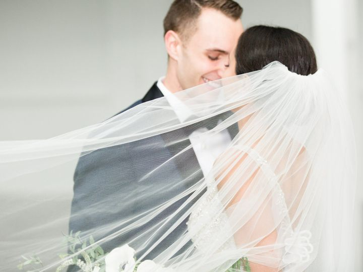 Tmx Classic Modern Styled Shoot For Blog Submission Smaller For Social Med 0092 51 776582 Cuyahoga Falls wedding planner