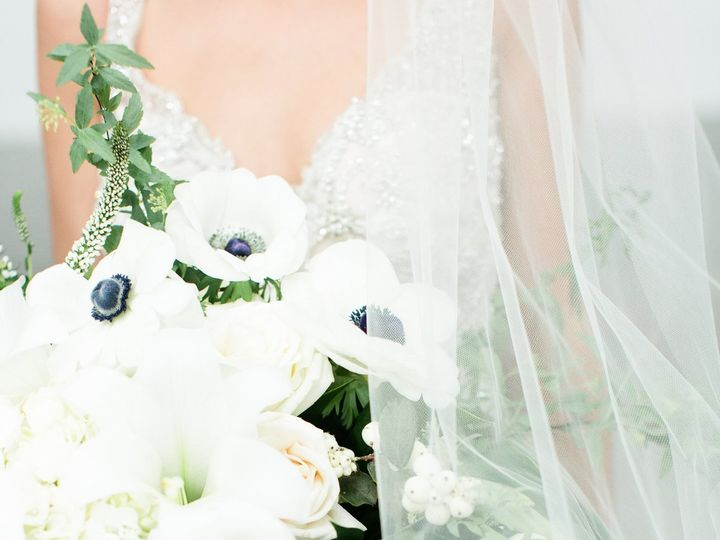 Tmx Classic Modern Styled Shoot For Blog Submission Smaller For Social Med 0094 51 776582 Cuyahoga Falls wedding planner