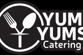 Yum Yums Catering