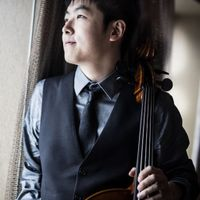 Cello Guo