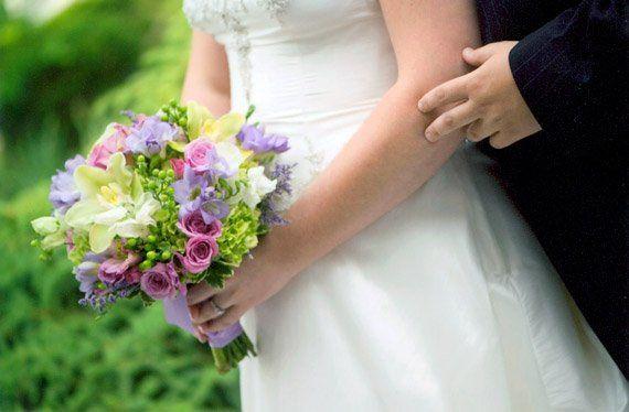 bouquet01