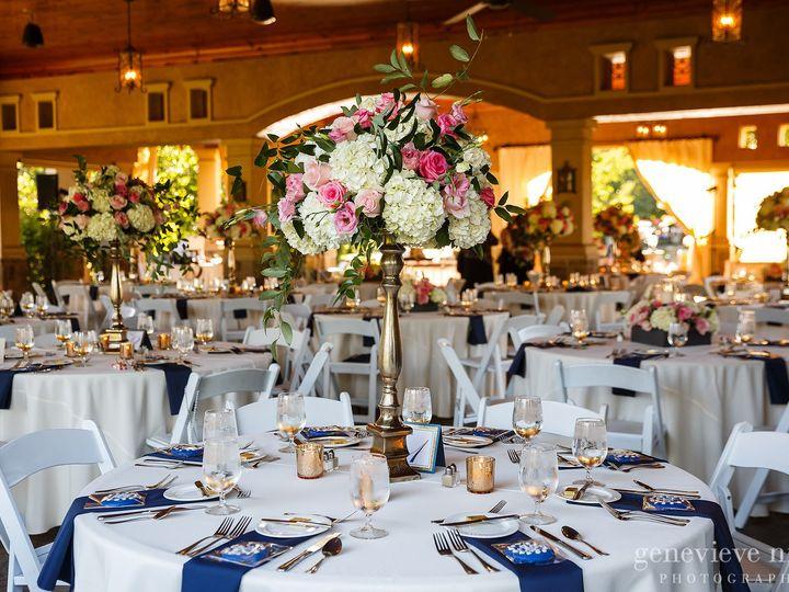 Tmx  Ress Steinle Signature 0103 51 487582 Canton, OH wedding venue
